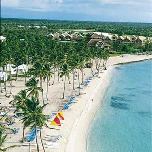 punta_cana_resort_1jpg