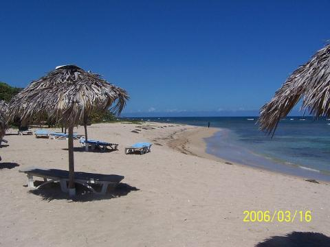 playa-republica-dominicana.jpg