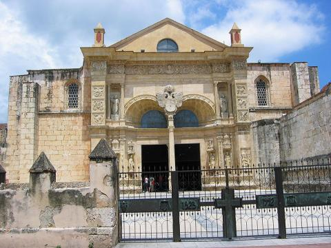 catedral-santo-domingo.jpg