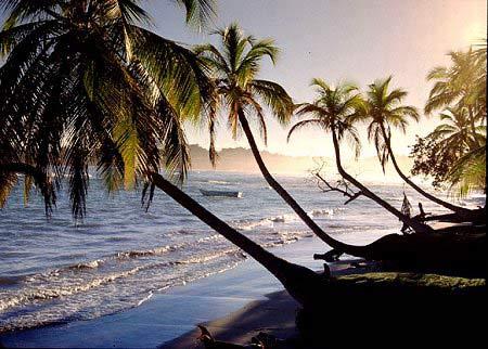 2_republicadominicana_beach03.jpg