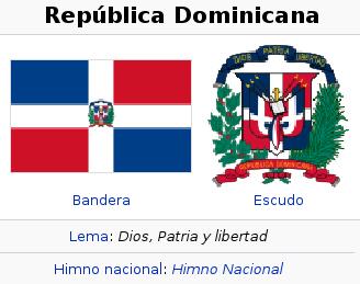 bandera-republica-dominicana.jpg