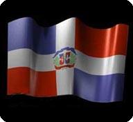 bandera_principal1.jpg