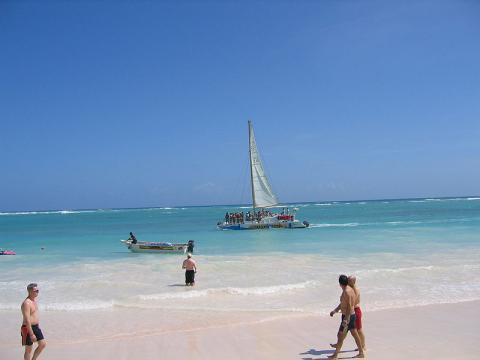 viaje-playa-bavaro.jpg