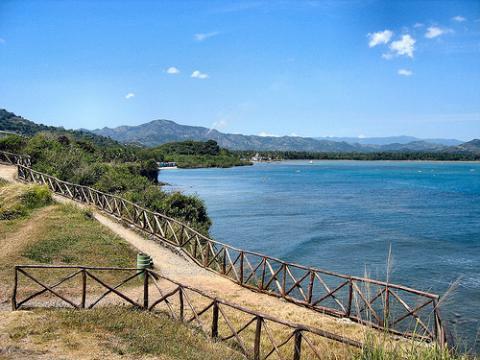 playa-en-republica-dominicana.jpg